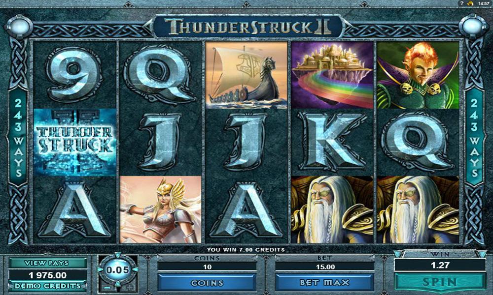 slot-online-monsterbola